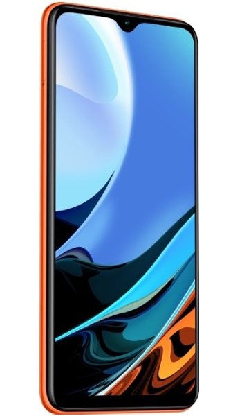 Xiaomi Redmi 9 Power Specs, review, opinions, comparisons
