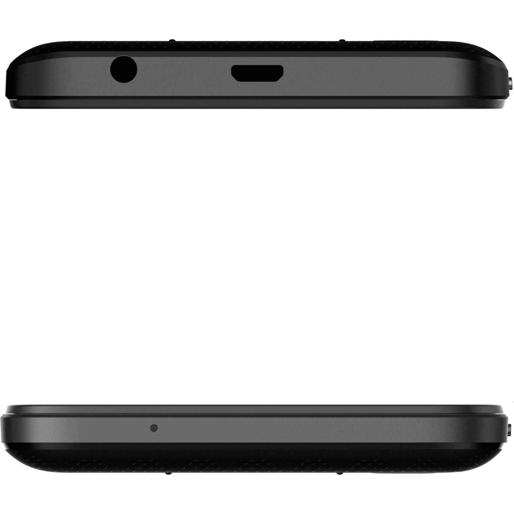 ZTE Blade A601 - images