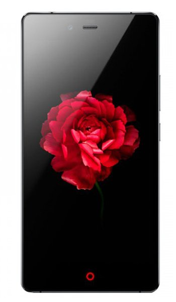 ZTE Nubia Z9 Max Specs, review, opinions, comparisons