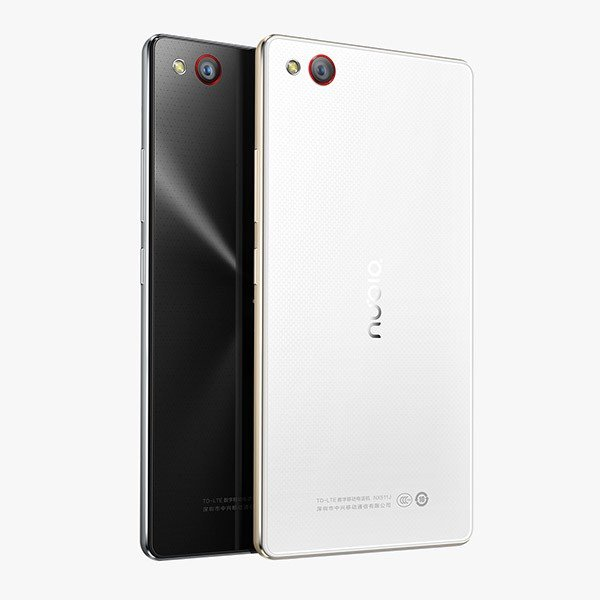 perfect zte nubia z9 specs given the uber-affordable
