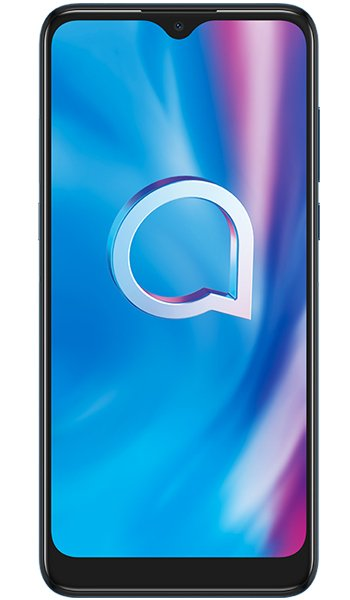 alcatel 1S (2020) Specs, review, opinions, comparisons