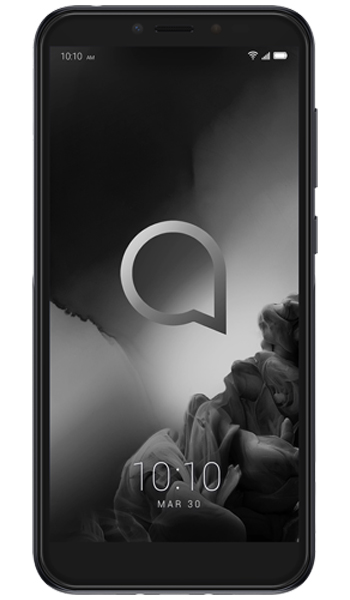alcatel 1s Specs, review, opinions, comparisons