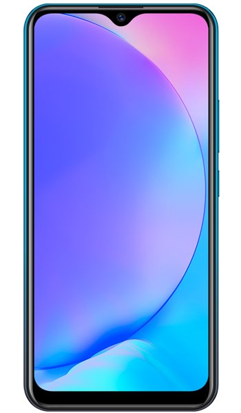 vivo  Y17 Specs, review, opinions, comparisons