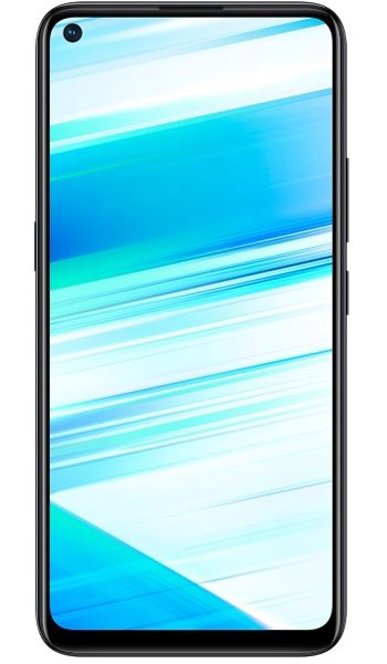 vivo  Z5x Specs, review, opinions, comparisons