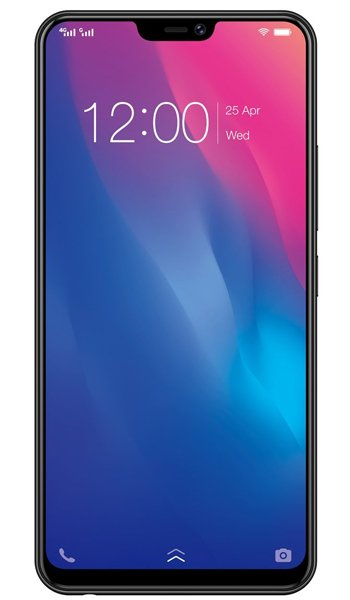 vivo V9 Youth Specs, review, opinions, comparisons