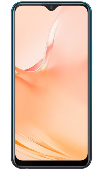 vivo Y12i Specs, review, opinions, comparisons