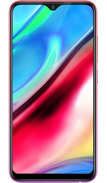 vivo Y93 Specs, review, opinions, comparisons