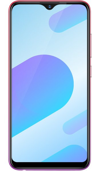 vivo Y93s Specs, review, opinions, comparisons