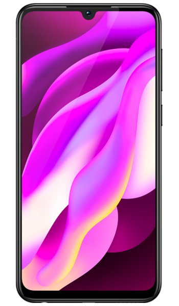 vivo Y97 Specs, review, opinions, comparisons
